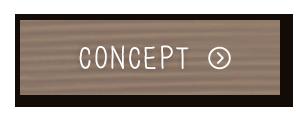 concept_btn