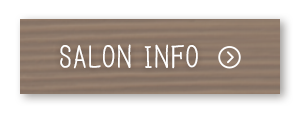 info_btn